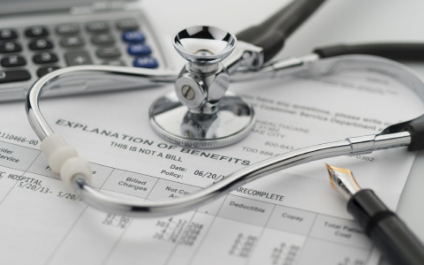 Redefining healthcare claim analytics