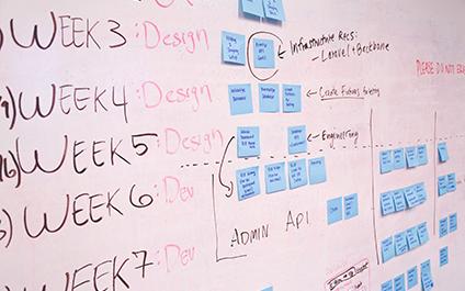 Debunking web application development pricing models